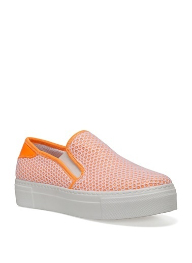 Nine West Sneakers Oranj